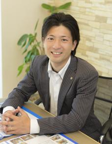 藤原 大樹 Daiki Fugiwara
