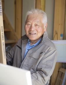 藤本健治 Kenji Fujimoto
