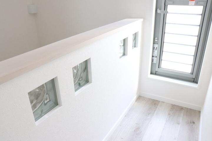 階段のサムネイル