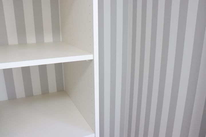 子供部屋収納 施工事例のサムネイル
