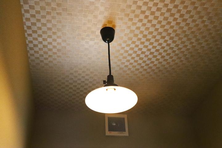 照明 施工事例のサムネイル