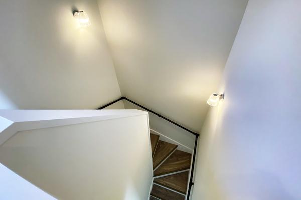 階段 施工事例