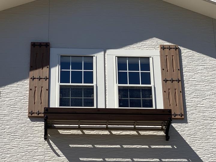 窓 施工事例のサムネイル