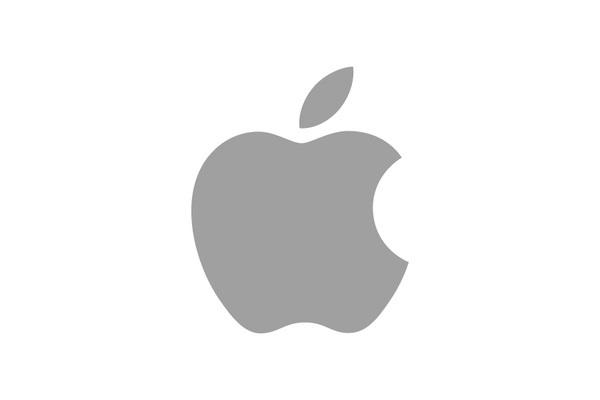 iPhone 新機能