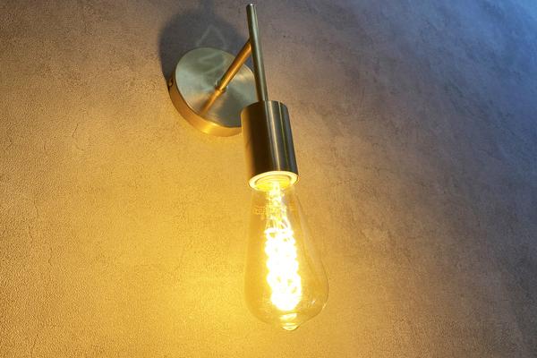 照明 施工事例