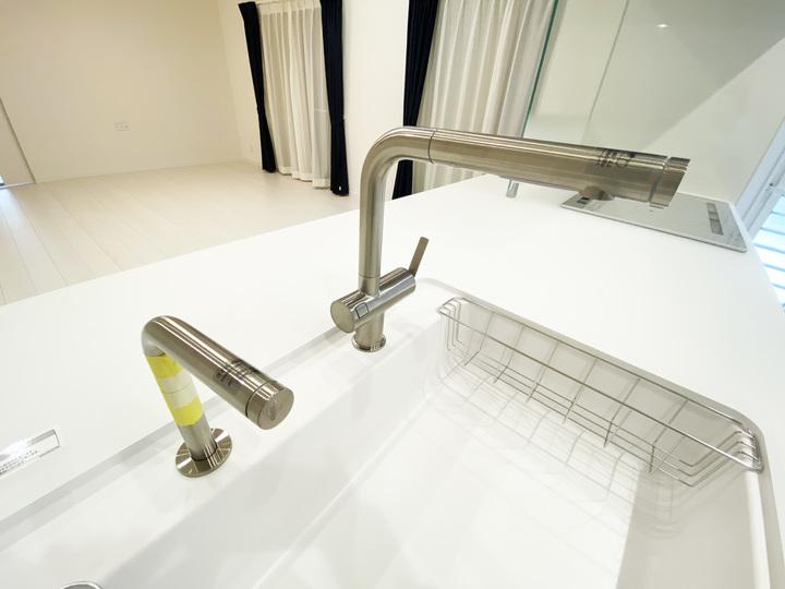 水栓 施工事例のサムネイル